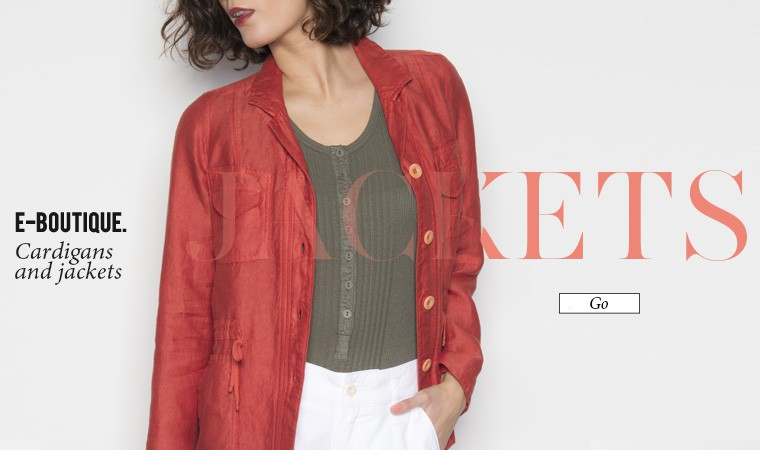 Estore Sugar Cardigans and jackets