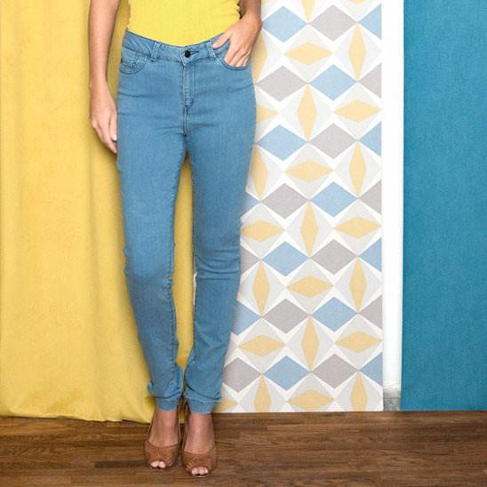 Sugar trousers