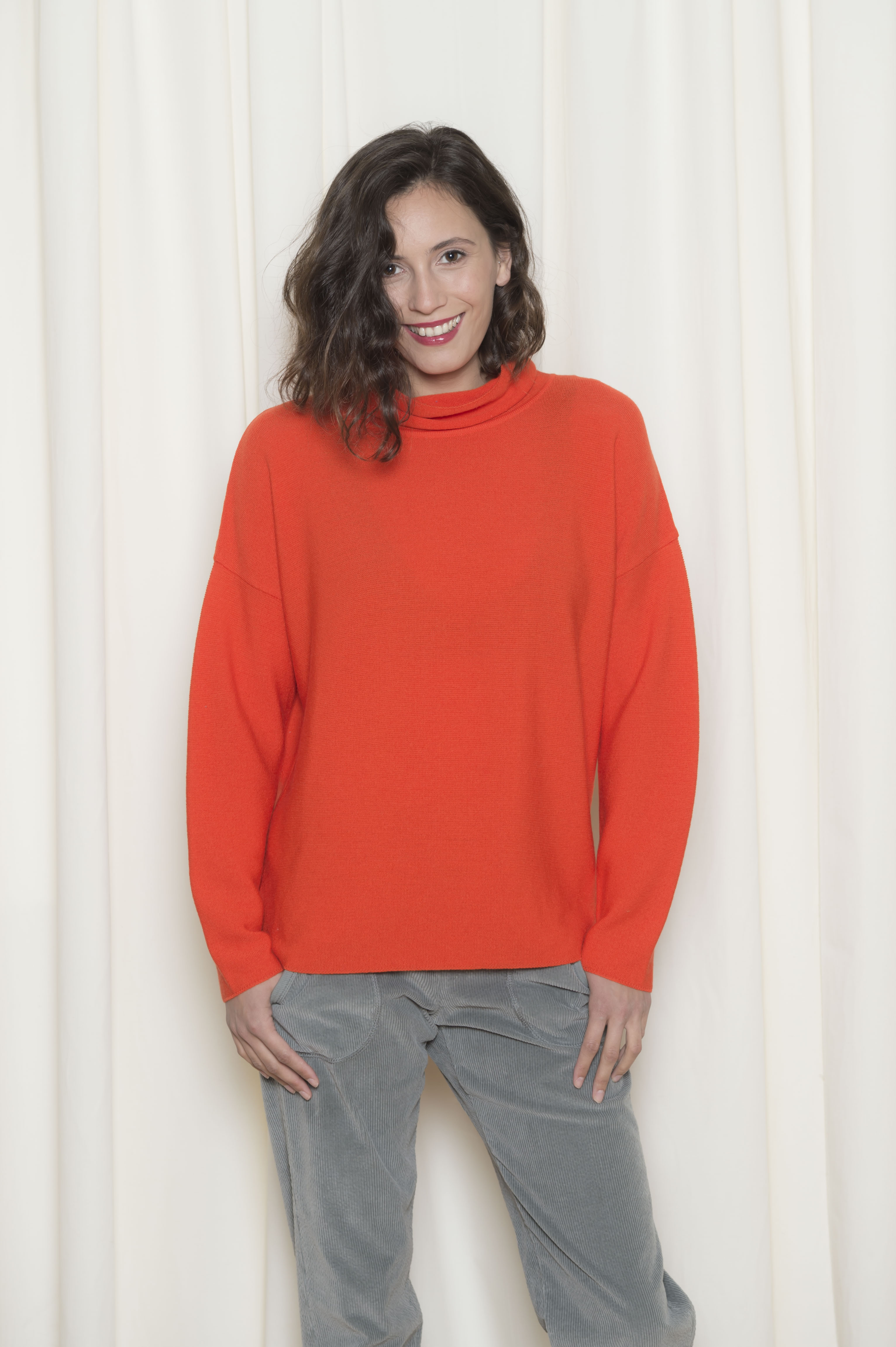 Shop online for Men's Turtleneck Sweaters at tennesseemyblogw0.cf Find classic collars & mock turtlenecks. Free Shipping. Free Returns. All the time.