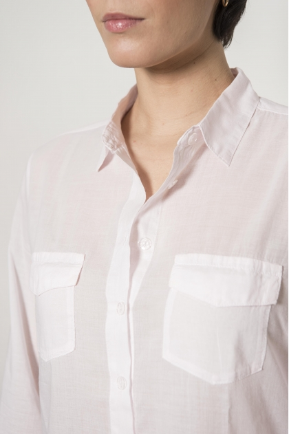 Shirt 100% cotton