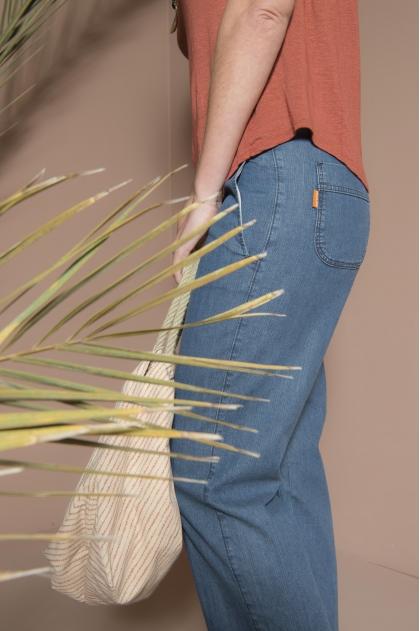 Bag 100% cotton