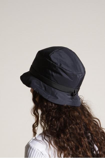 Chapeau 100% polyamide