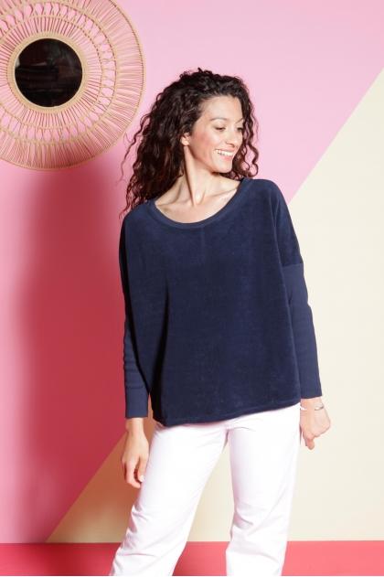 Shirt 100% coton