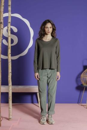 Pants 100% cotton