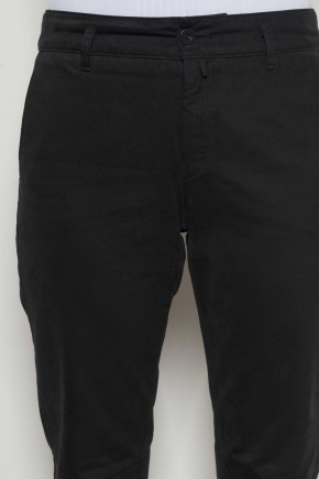 "Trousers chino ""vintage"" 100% cotton"